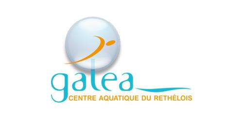 Galéa